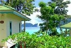 Bay View Resort, Phi Phi Island
